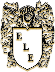 Elite Ladies of Expression Inc Logo