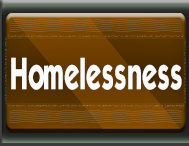 Homeless Services